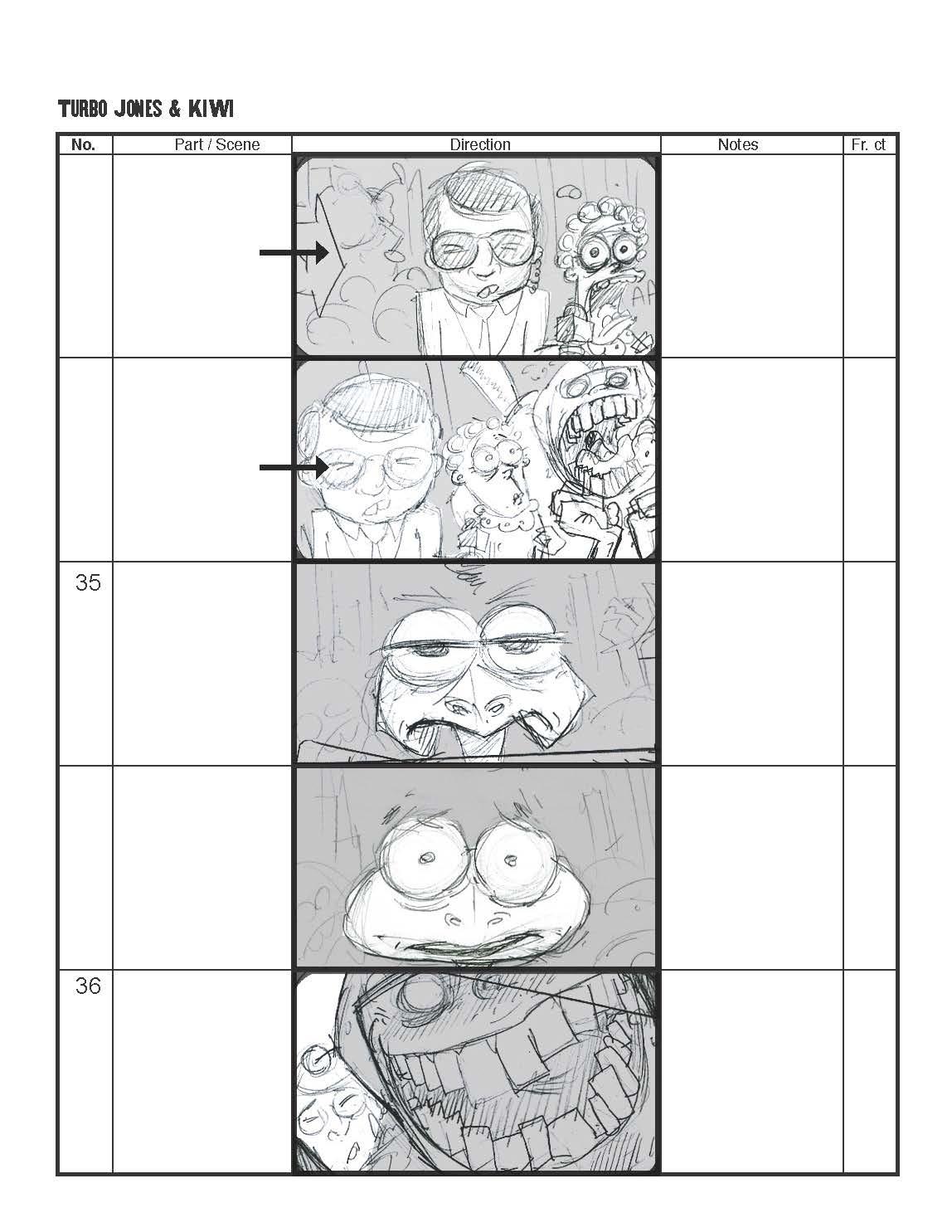 TJK_Storyboards_v01_HIGH_Page_19.jpg