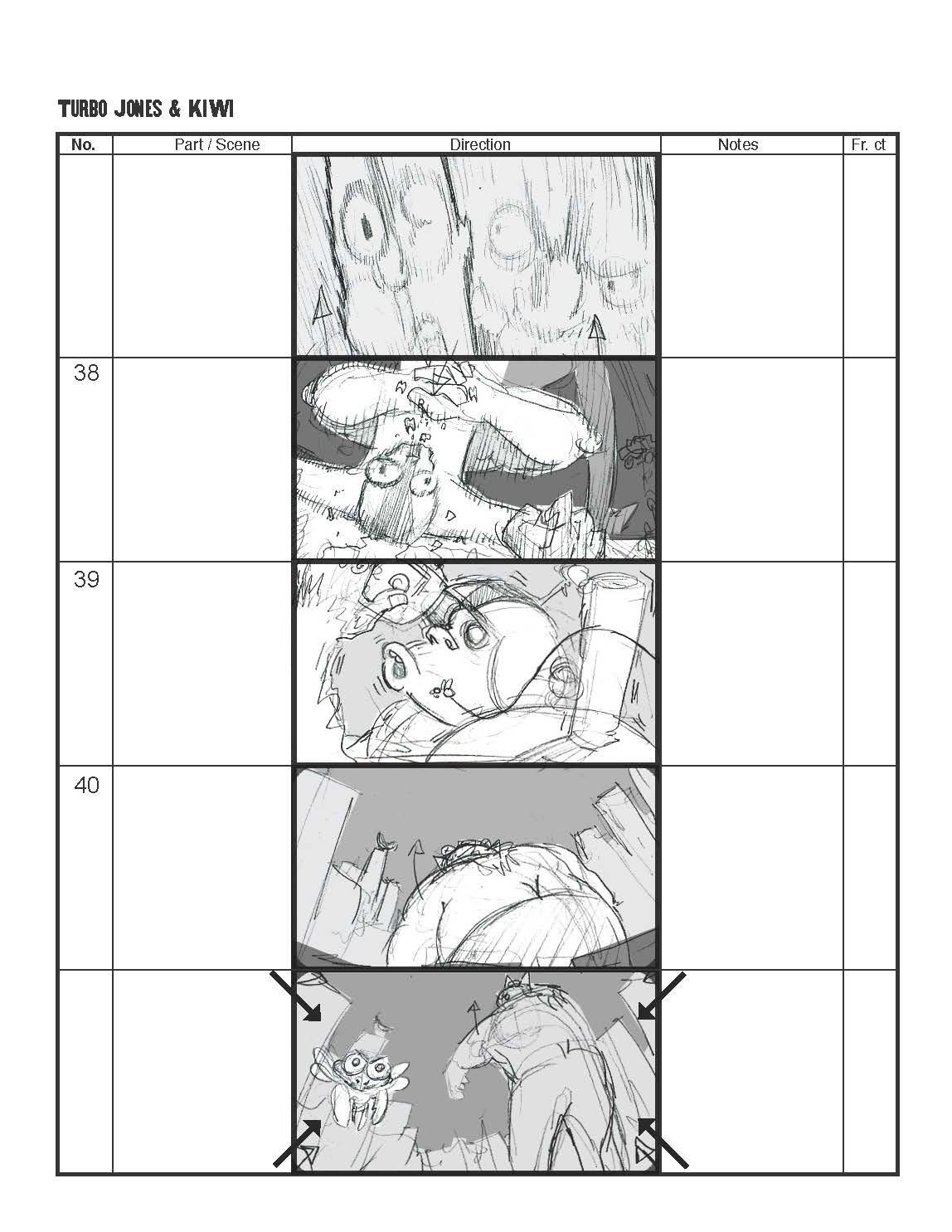 TJK_Storyboards_v01_HIGH_Page_21.jpg