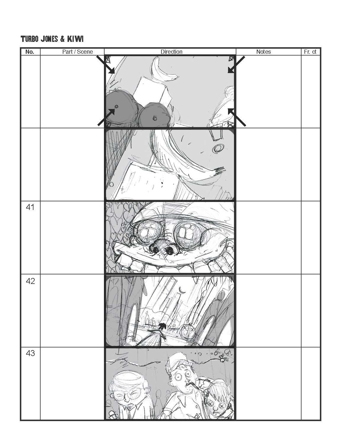 TJK_Storyboards_v01_HIGH_Page_22.jpg
