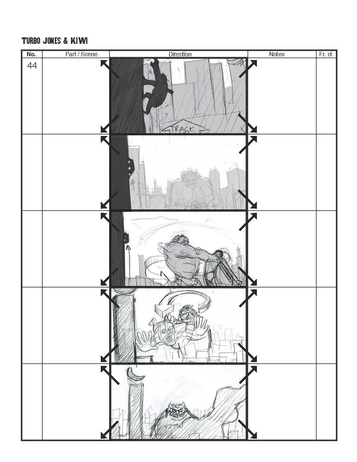 TJK_Storyboards_v01_HIGH_Page_23.jpg