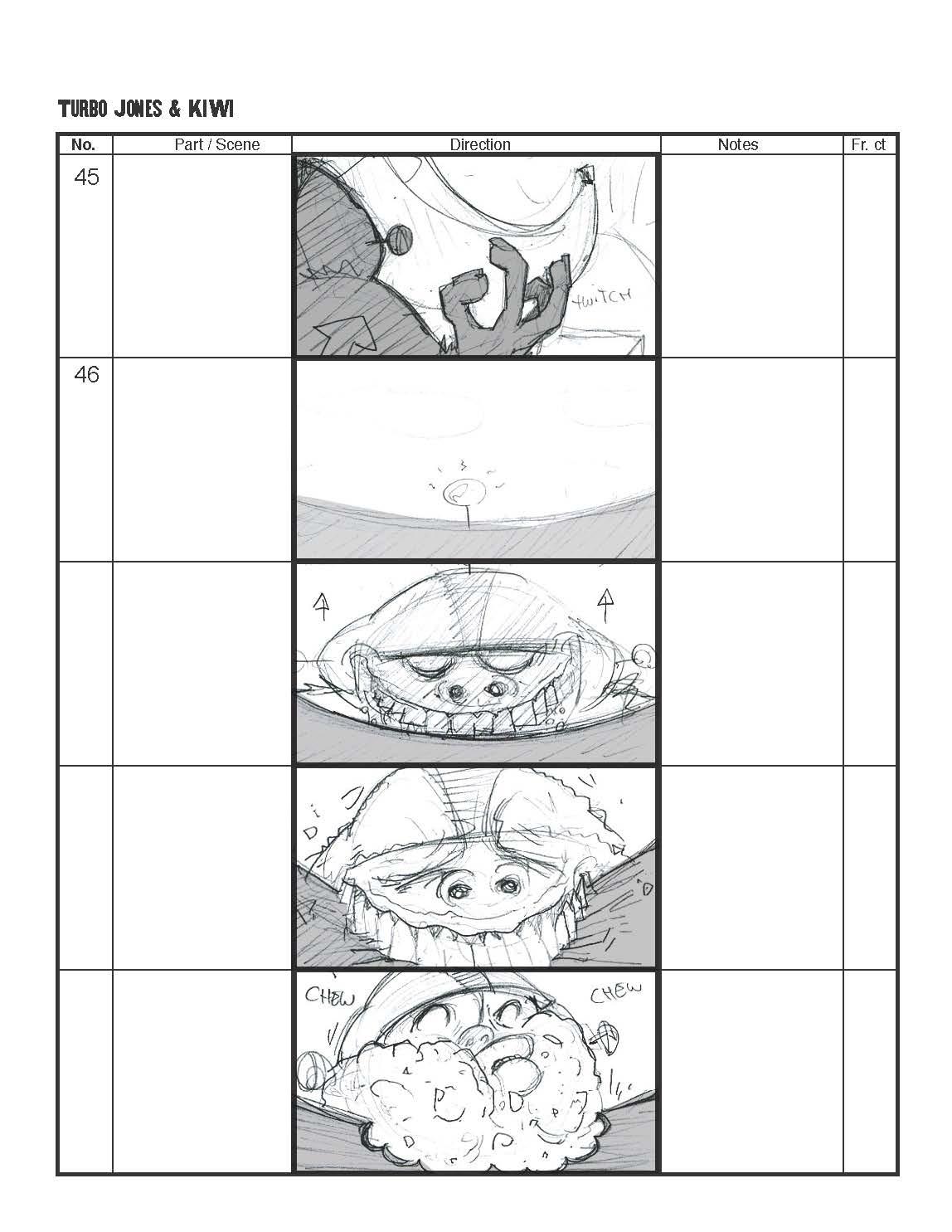 TJK_Storyboards_v01_HIGH_Page_24.jpg