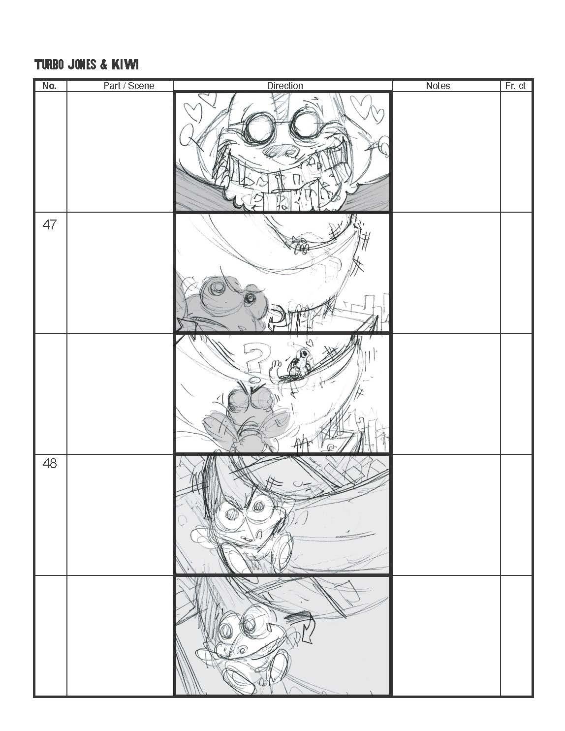 TJK_Storyboards_v01_HIGH_Page_25.jpg