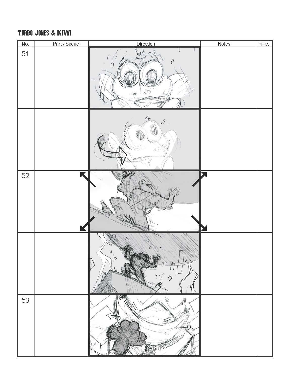 TJK_Storyboards_v01_HIGH_Page_27.jpg