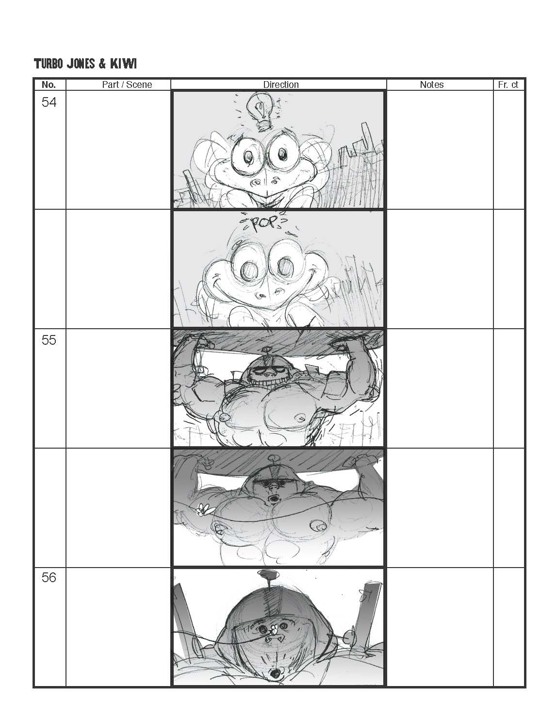 TJK_Storyboards_v01_HIGH_Page_28.jpg