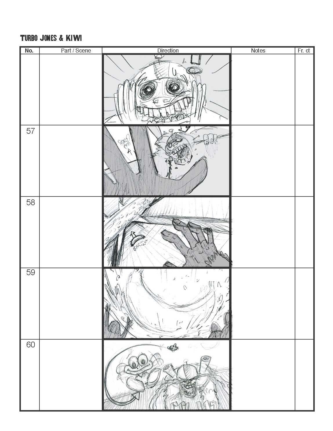 TJK_Storyboards_v01_HIGH_Page_30.jpg