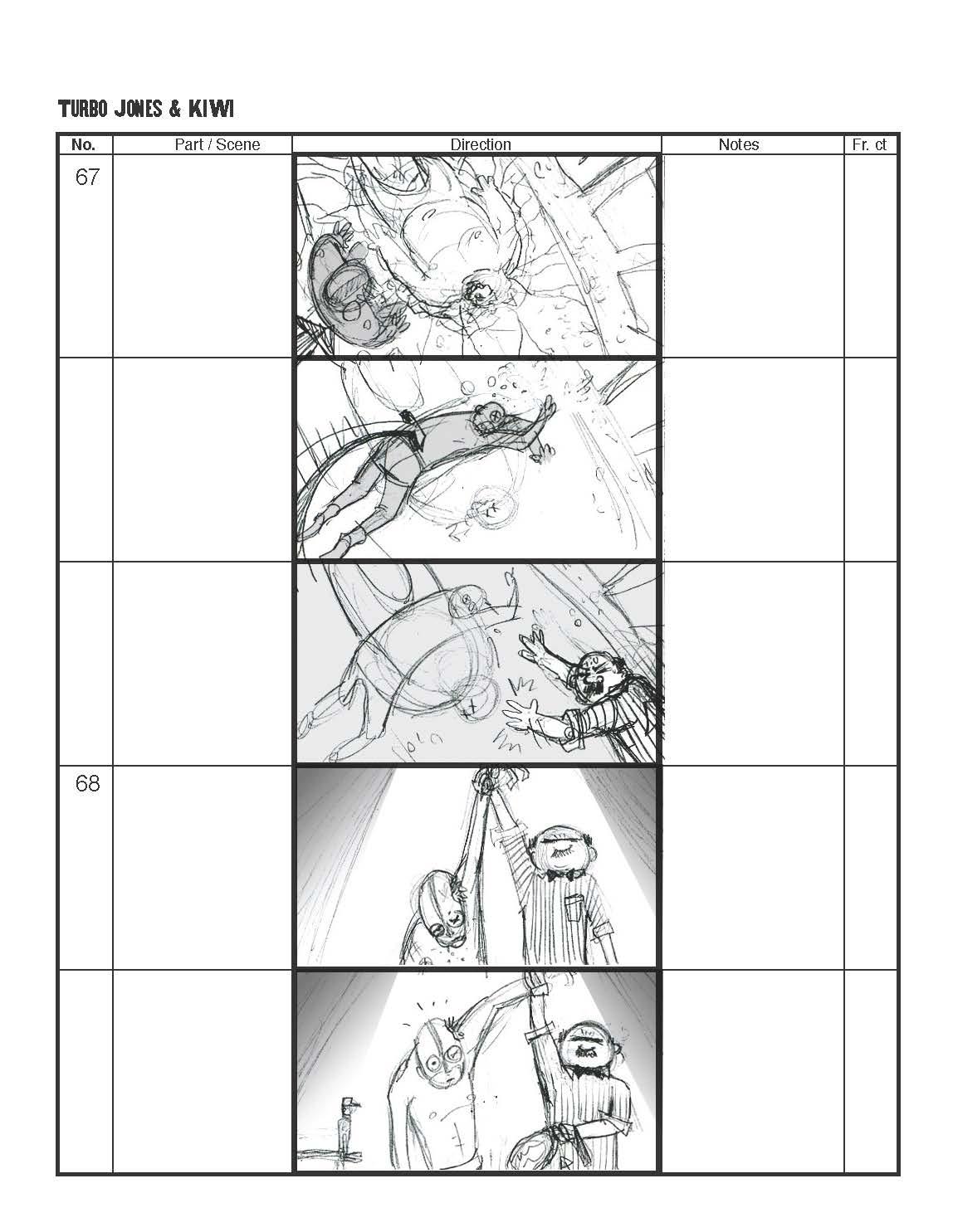 TJK_Storyboards_v01_HIGH_Page_33.jpg