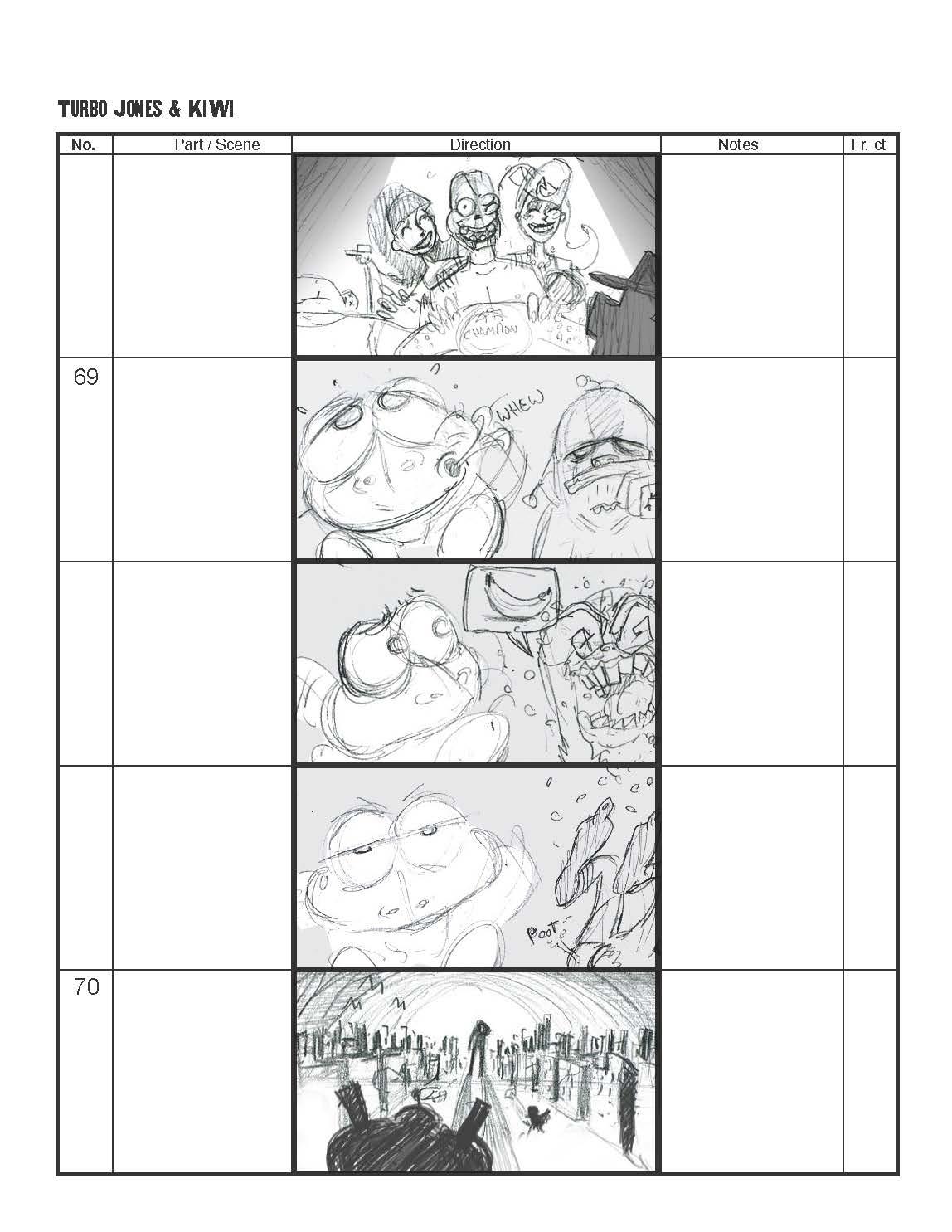 TJK_Storyboards_v01_HIGH_Page_34.jpg