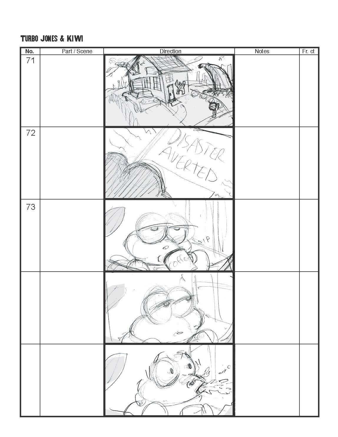TJK_Storyboards_v01_HIGH_Page_35.jpg