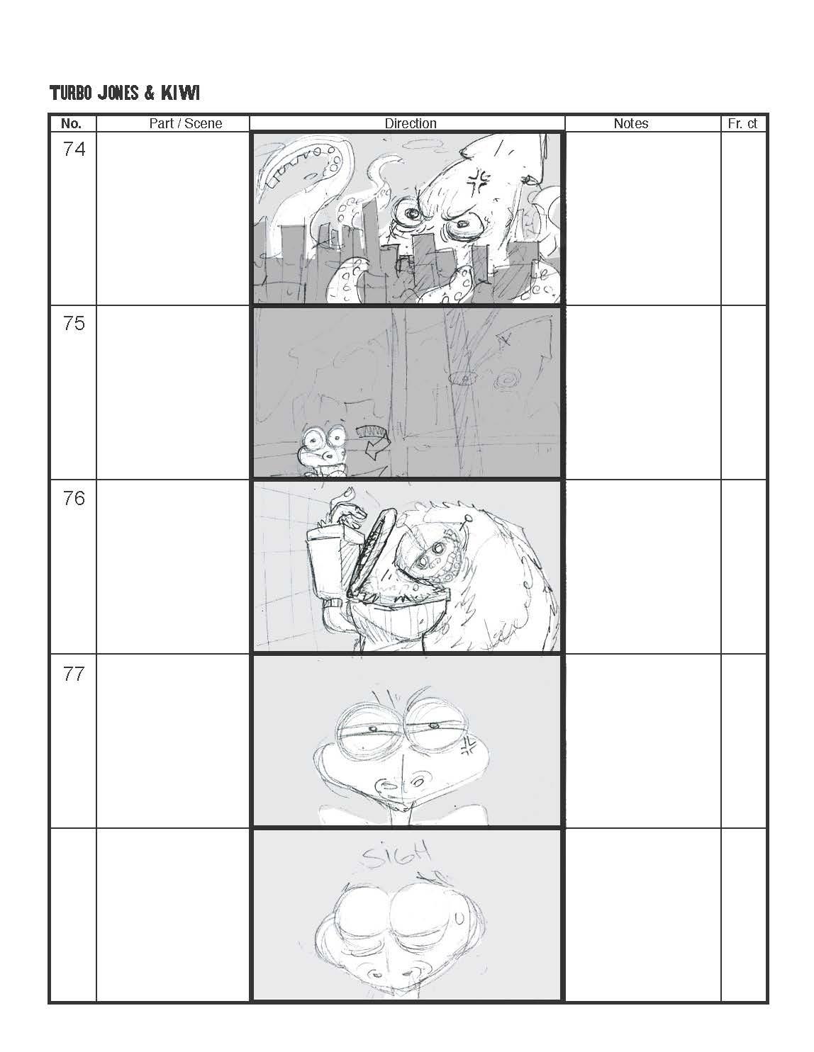 TJK_Storyboards_v01_HIGH_Page_36.jpg