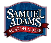 Boston-Beer--Sam-Adams.jpg