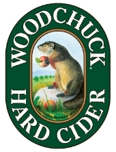 Woodchuck HARD Cider logo.jpg