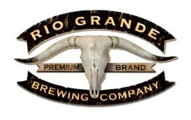 Rio-Grande-logo.jpg