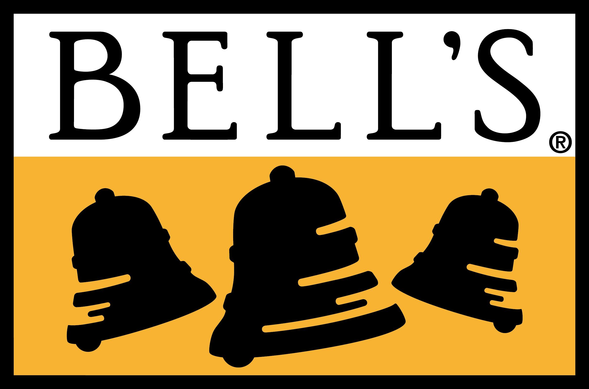 Bells_NEW_LOGO_Main_NO_TAG.png