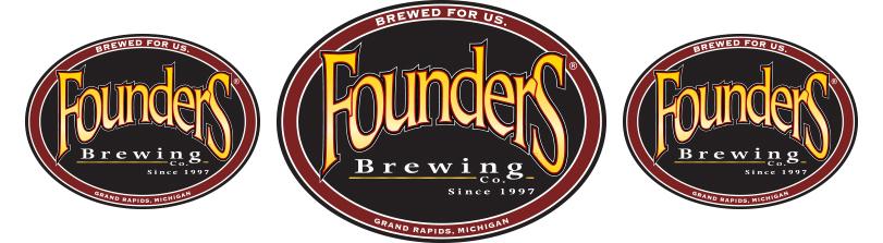 Founders811.jpg