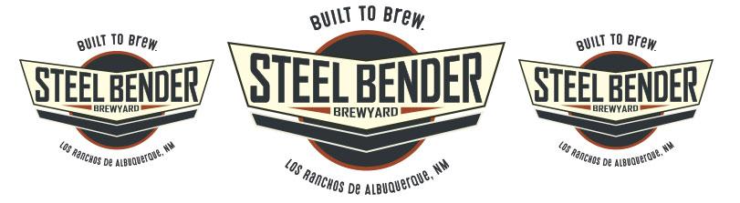 Steelbender.jpg