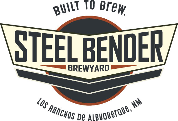 Steelbender--CHEVRON-PATCH-Logo-with-BLACK-TEXT_FINAL.jpg