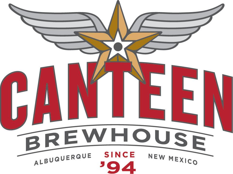 Canteen-Logo-WEB.jpg