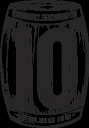 10 BARREL.png