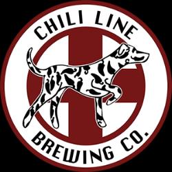 chili-line-brewing-logo-mini_1_orig.png