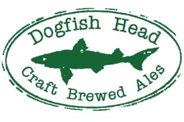 Dogfish Head Craft Brewed Ales Logo.jpg