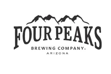 FourPeaks_Logo_Black.jpg