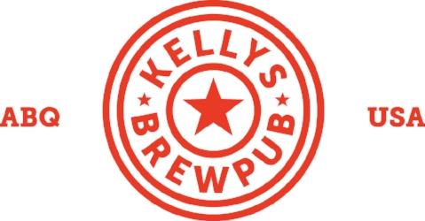 KBP Secondary Logo Wide Ver Red 171013.jpg