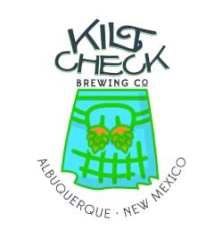 kilt_check_brewing co_with blue kilt.jpg