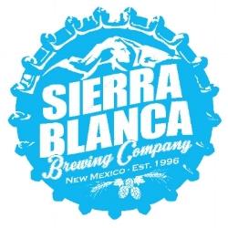 SierraBlancaBC_Logo_2014.jpeg