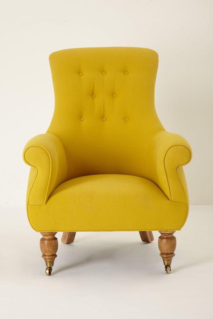Yellow Chair.jpg