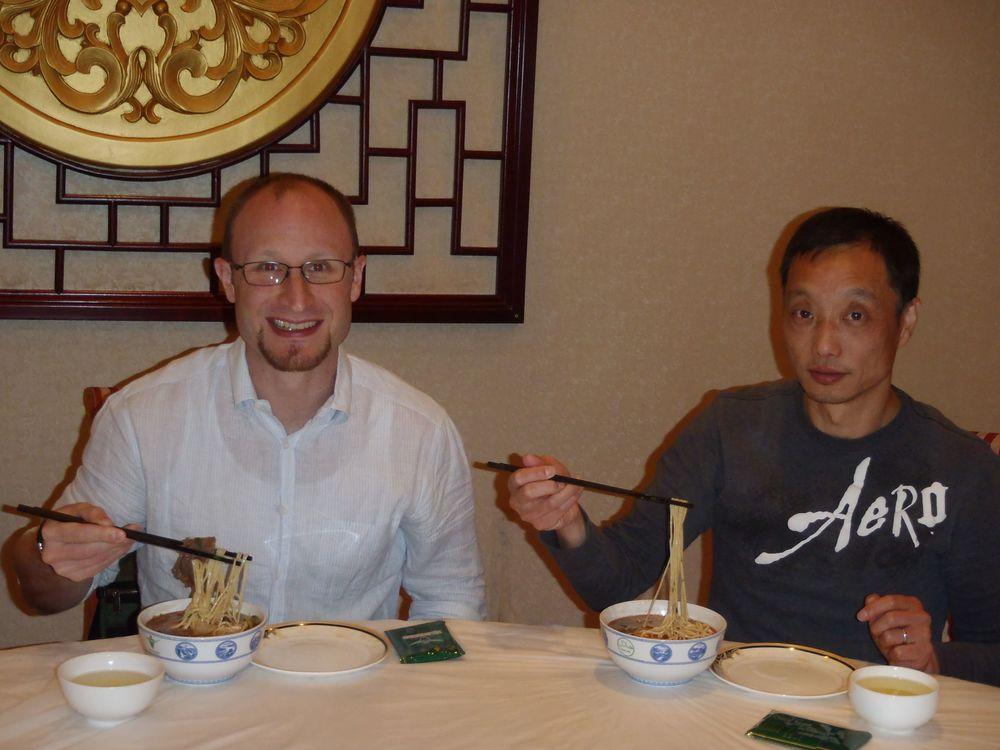china 2013 (1).jpg