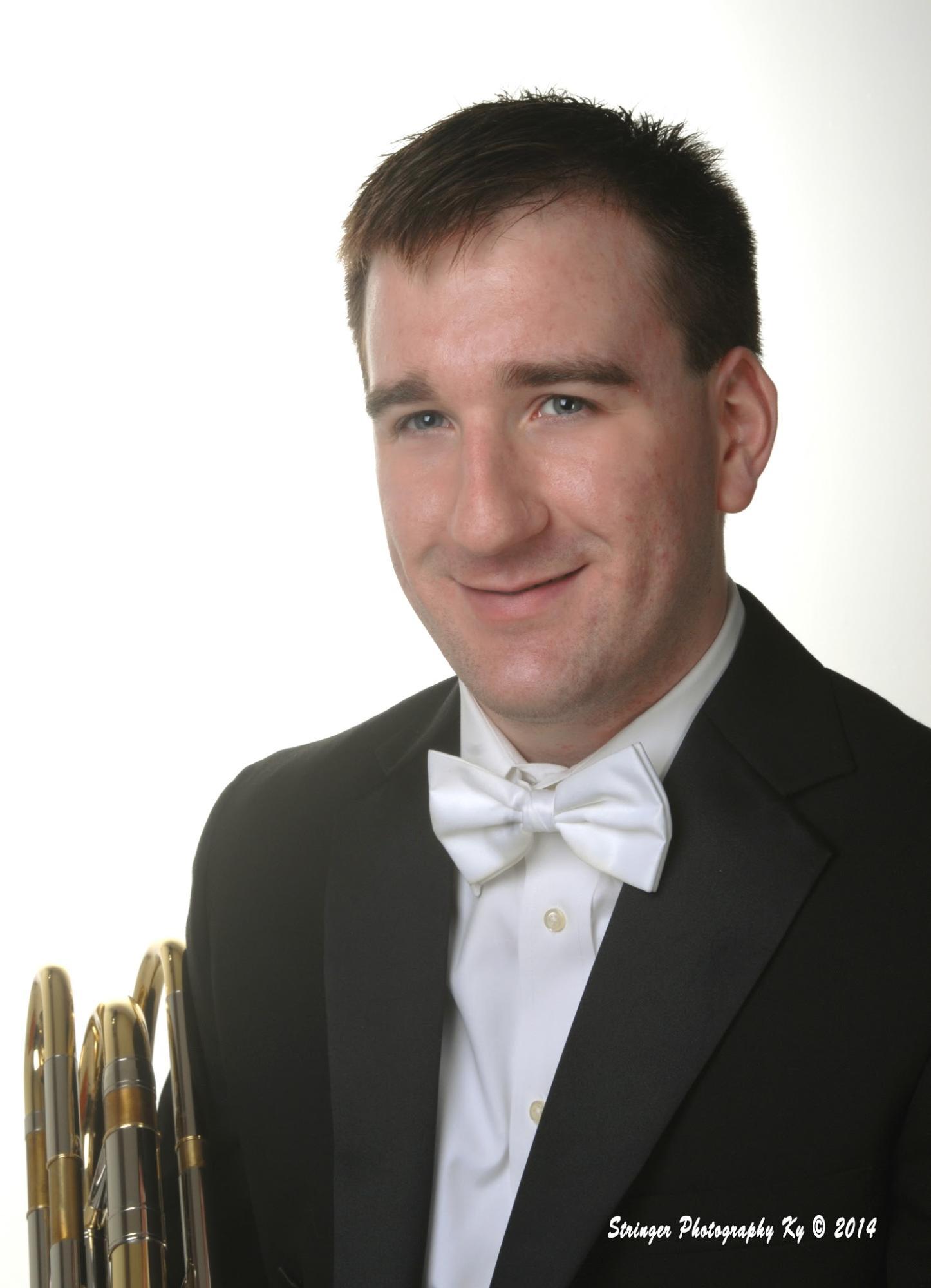 Adam Rainey