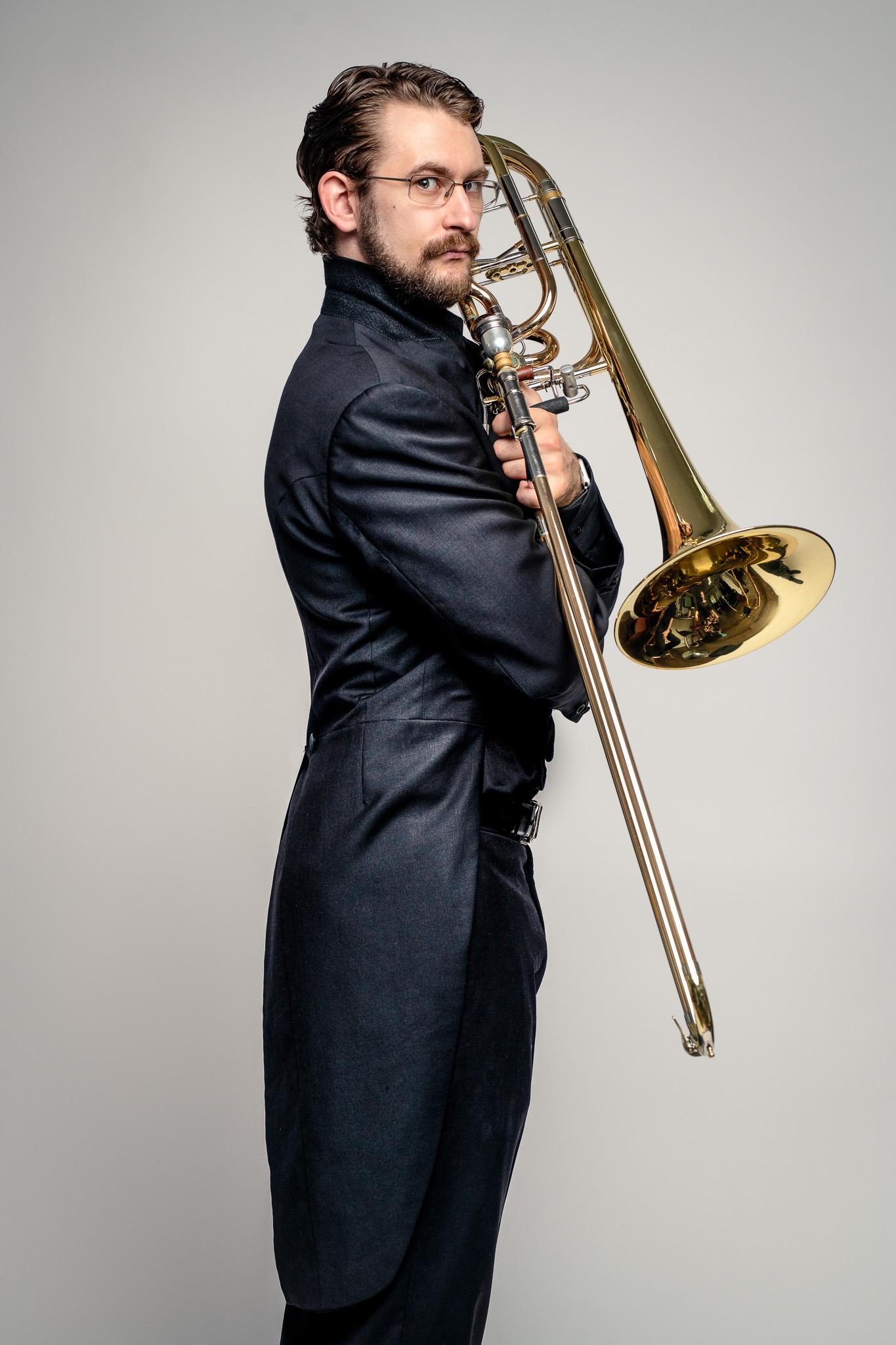 Dan_Vaitkus_Trombone.jpg