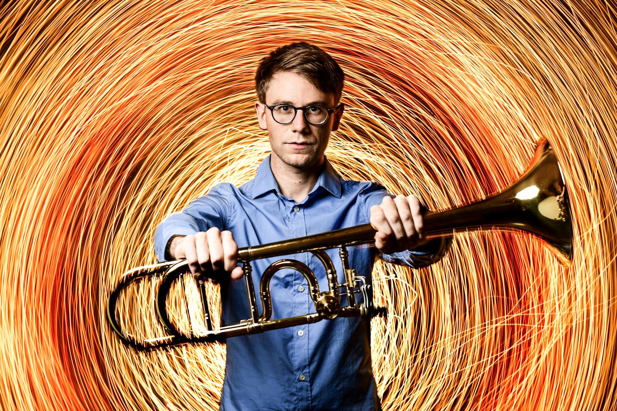 Ian_Striedter_Streidter_Trombone.jpg