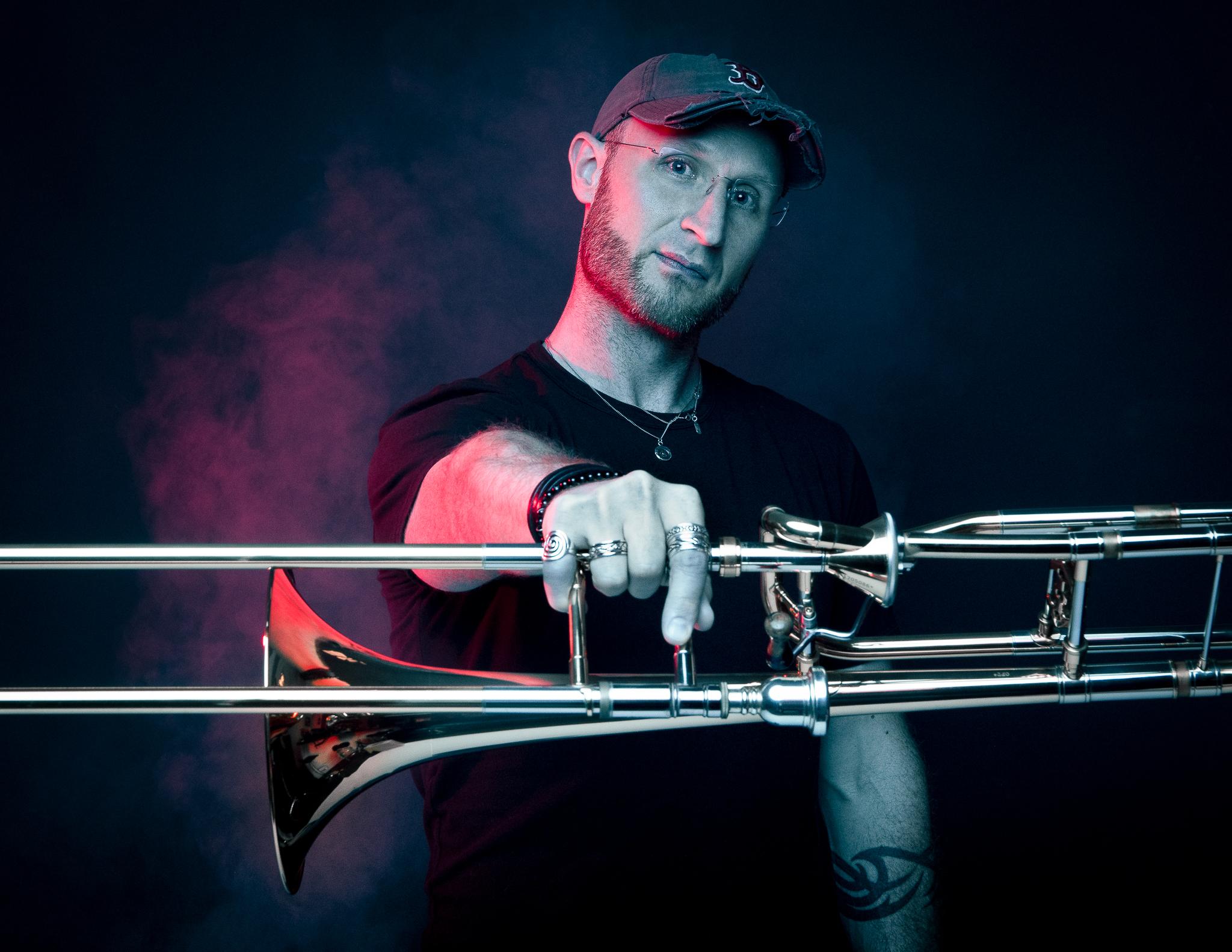 Toby_Oft_Edwards_Trombone.jpg
