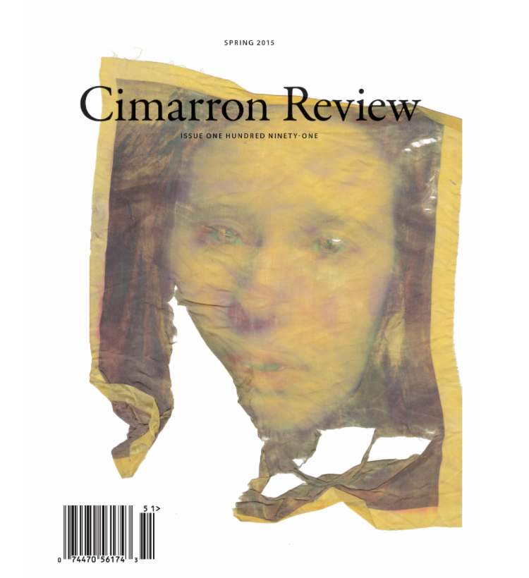 Cimarron Review Cover.png