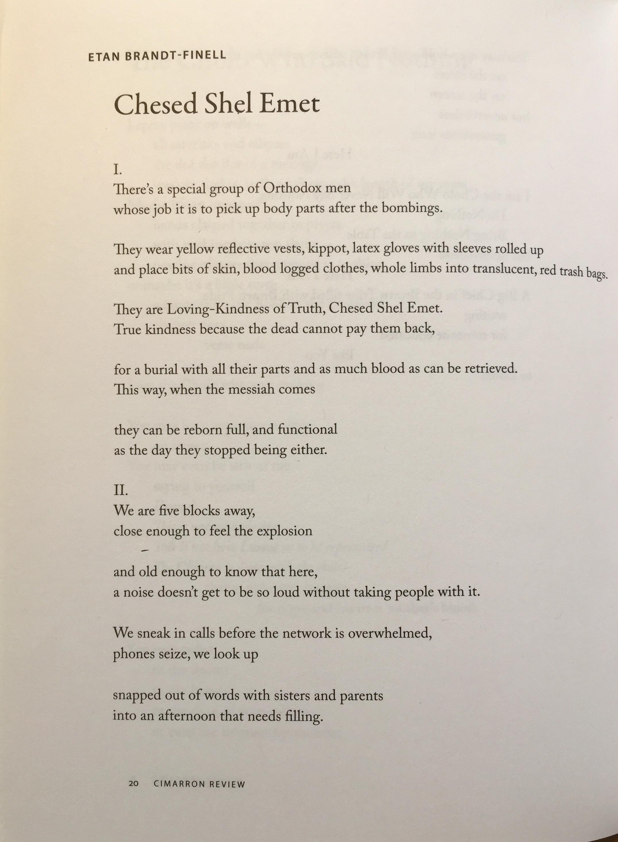 Cimarron Review Poem 2.jpg