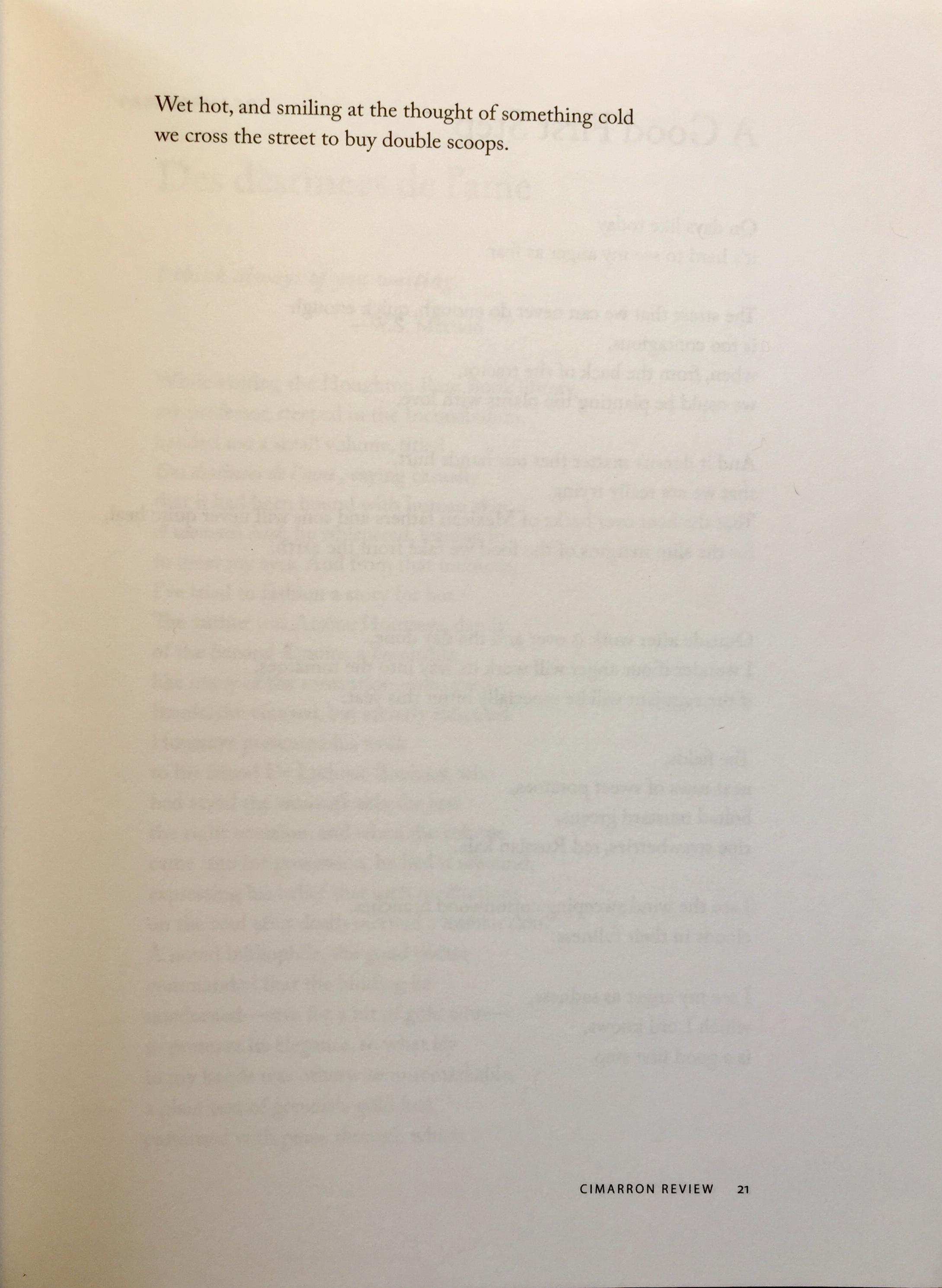 Cimarron Review Poem 3.jpg