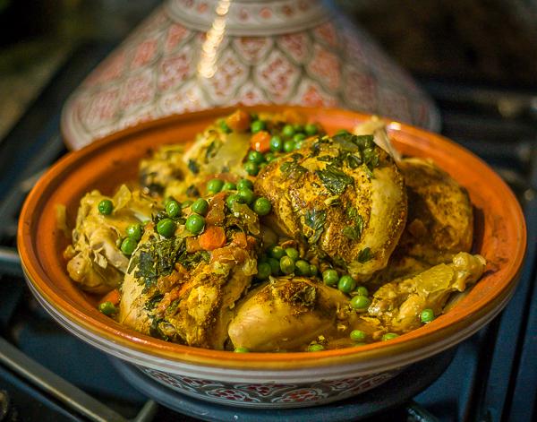 Photo credit: Ethnic Spoon