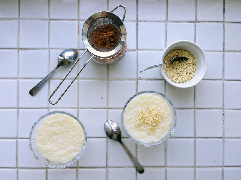 Photo credit: My Dear Kitchen in Helsinki