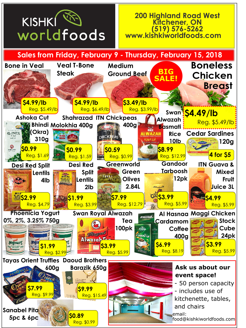 Feb 9 flyer low res.png