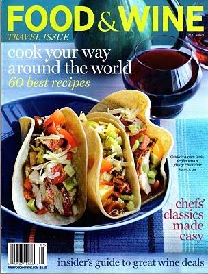 food-wine-magazine.jpg