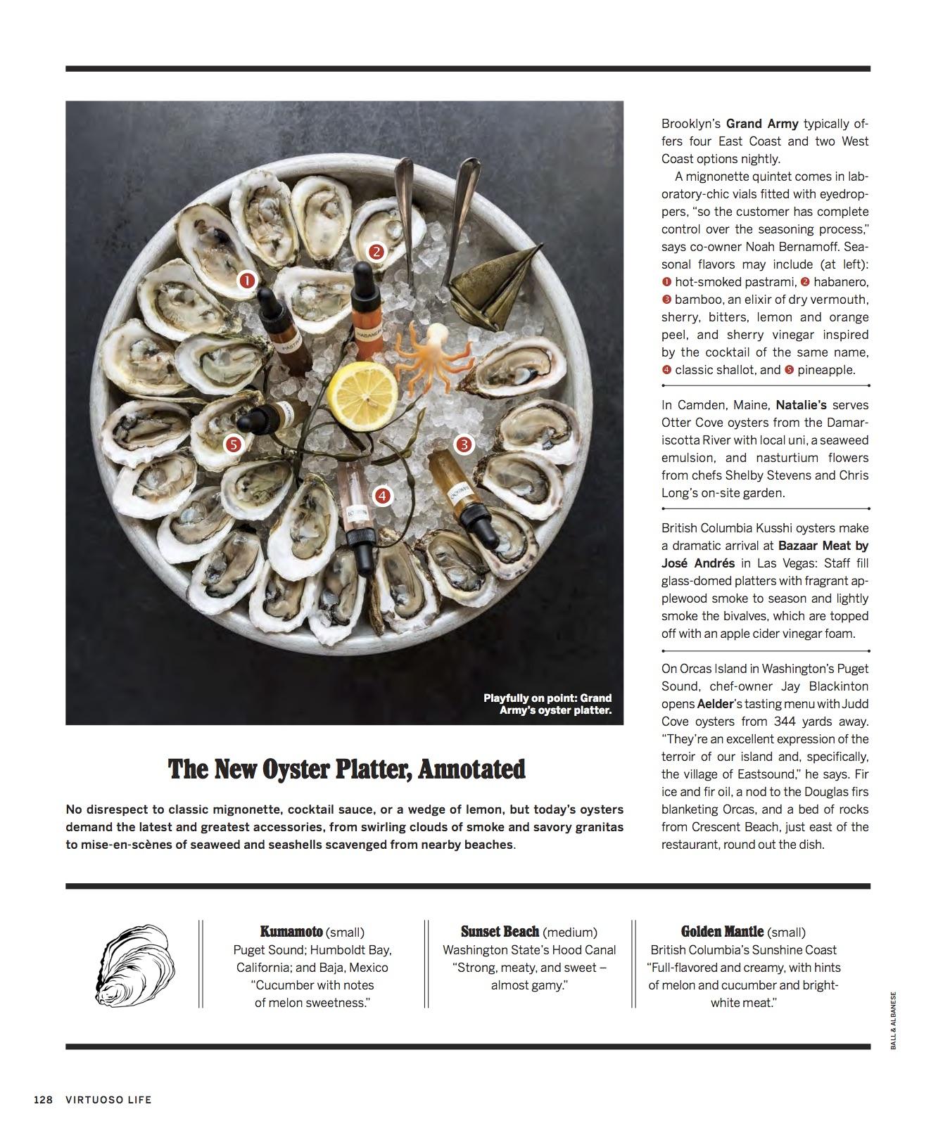 VL Oysters 6.jpg