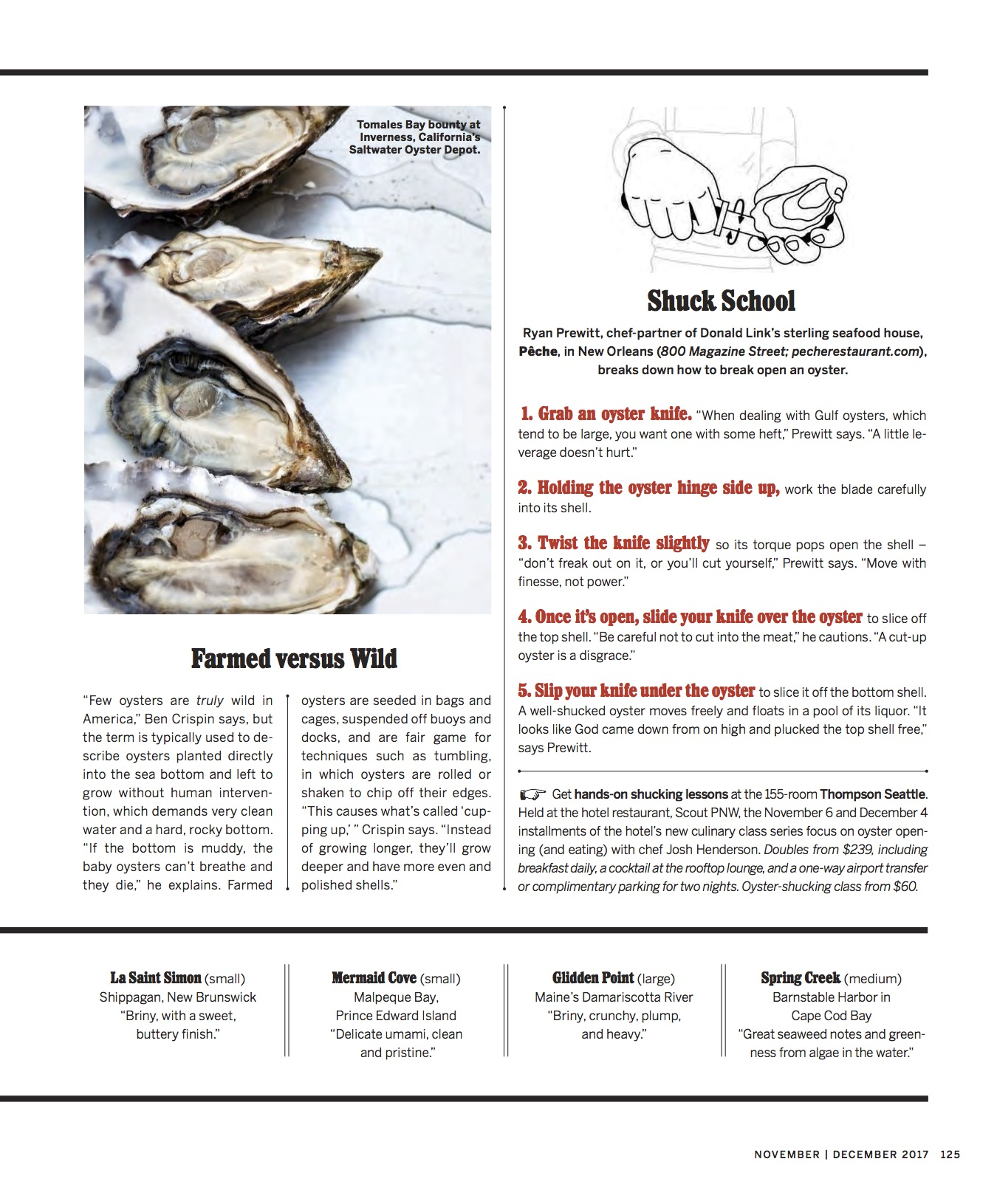 VL Oysters 4.jpg