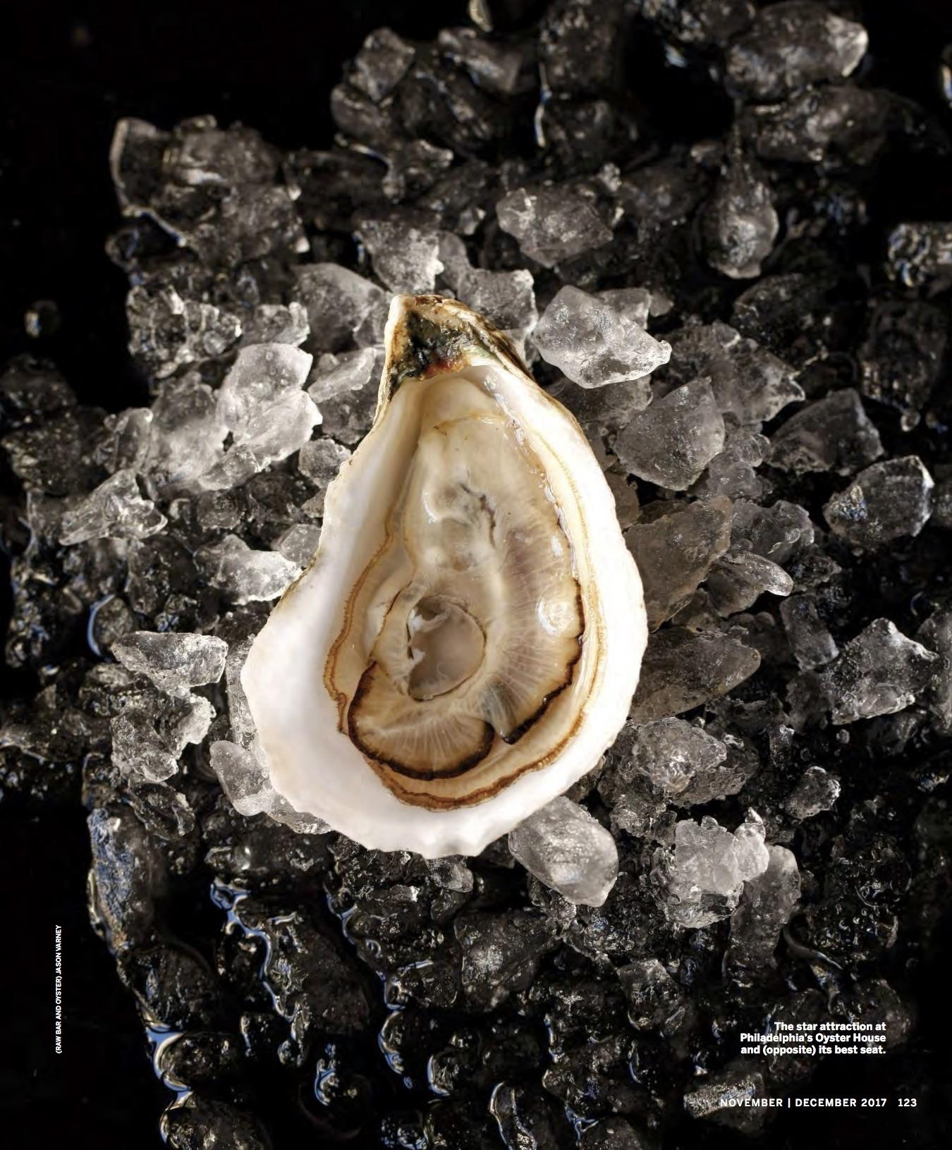VL Oysters 2.jpg