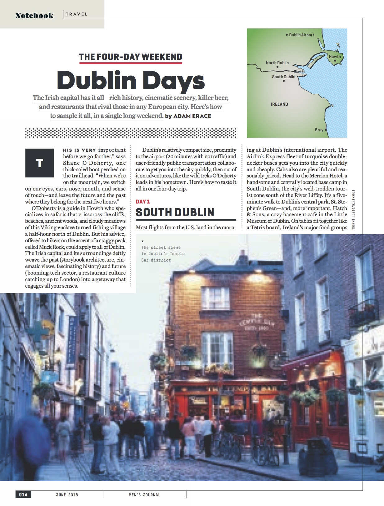Dublin-toAE.jpg