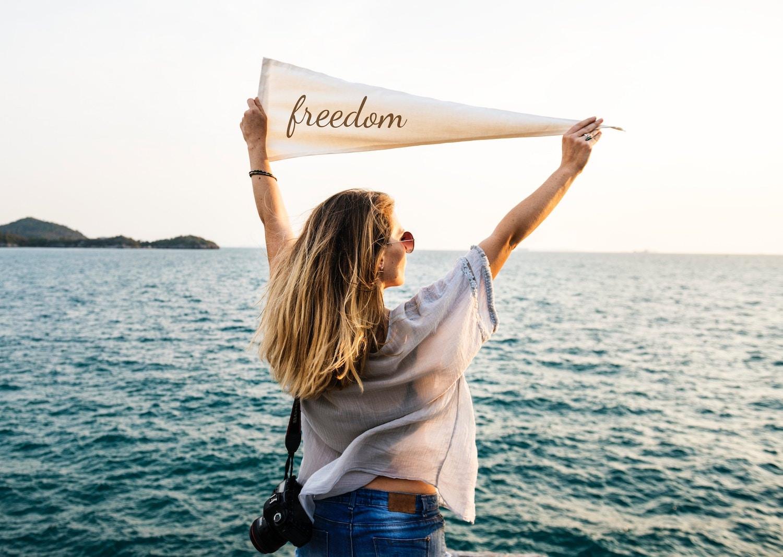 Emotional Intelligence & Your Freedom.jpg