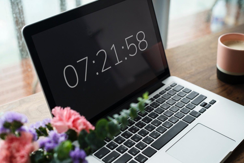 Time Management, Assertion & Healthy Habits.jpg