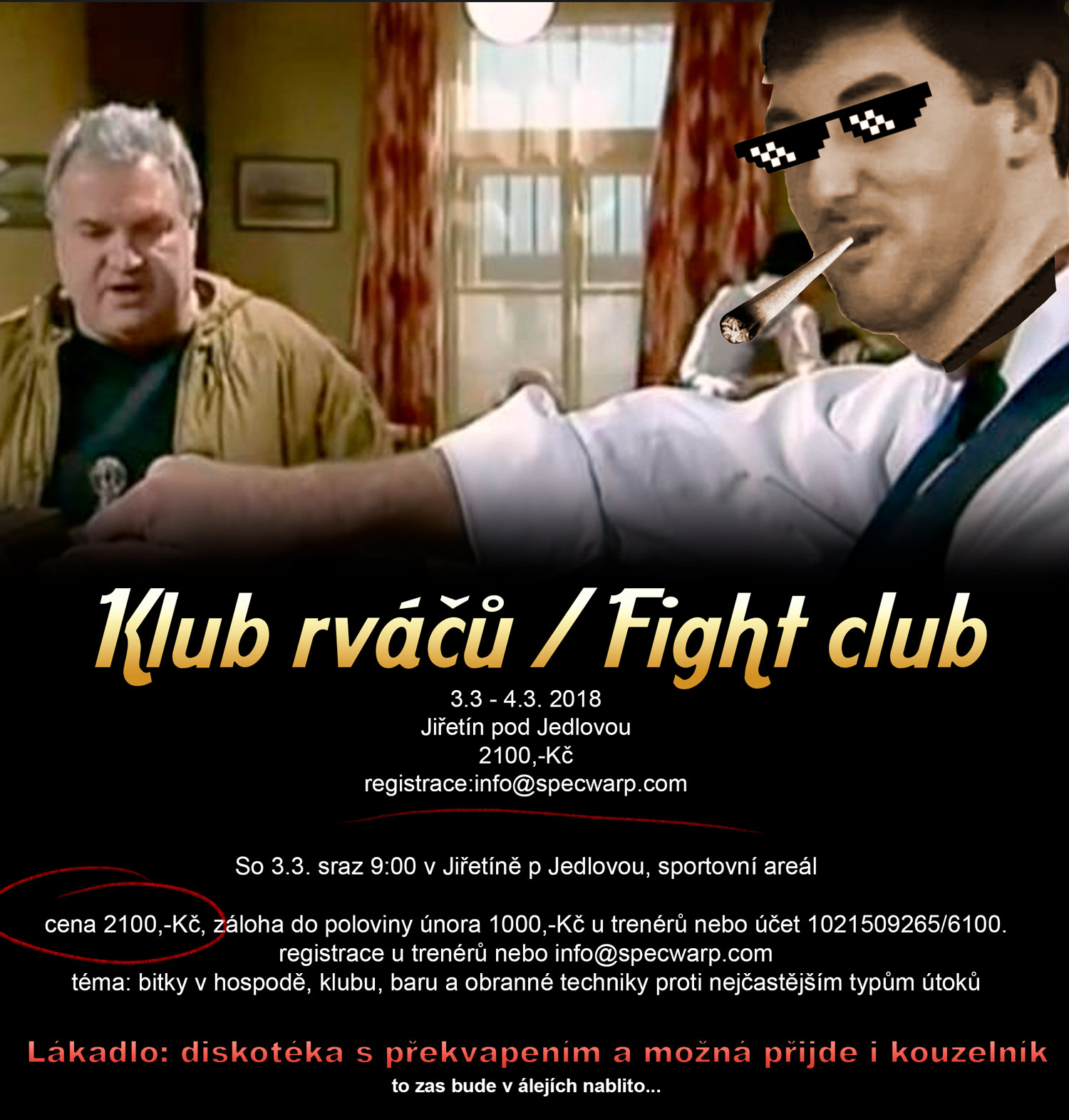 bar-fight-2018.jpg