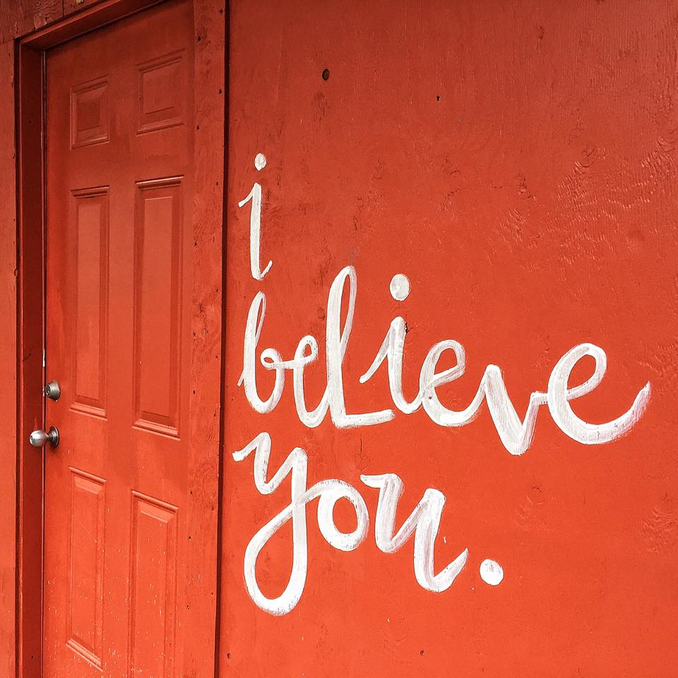 7 I believe you.jpg