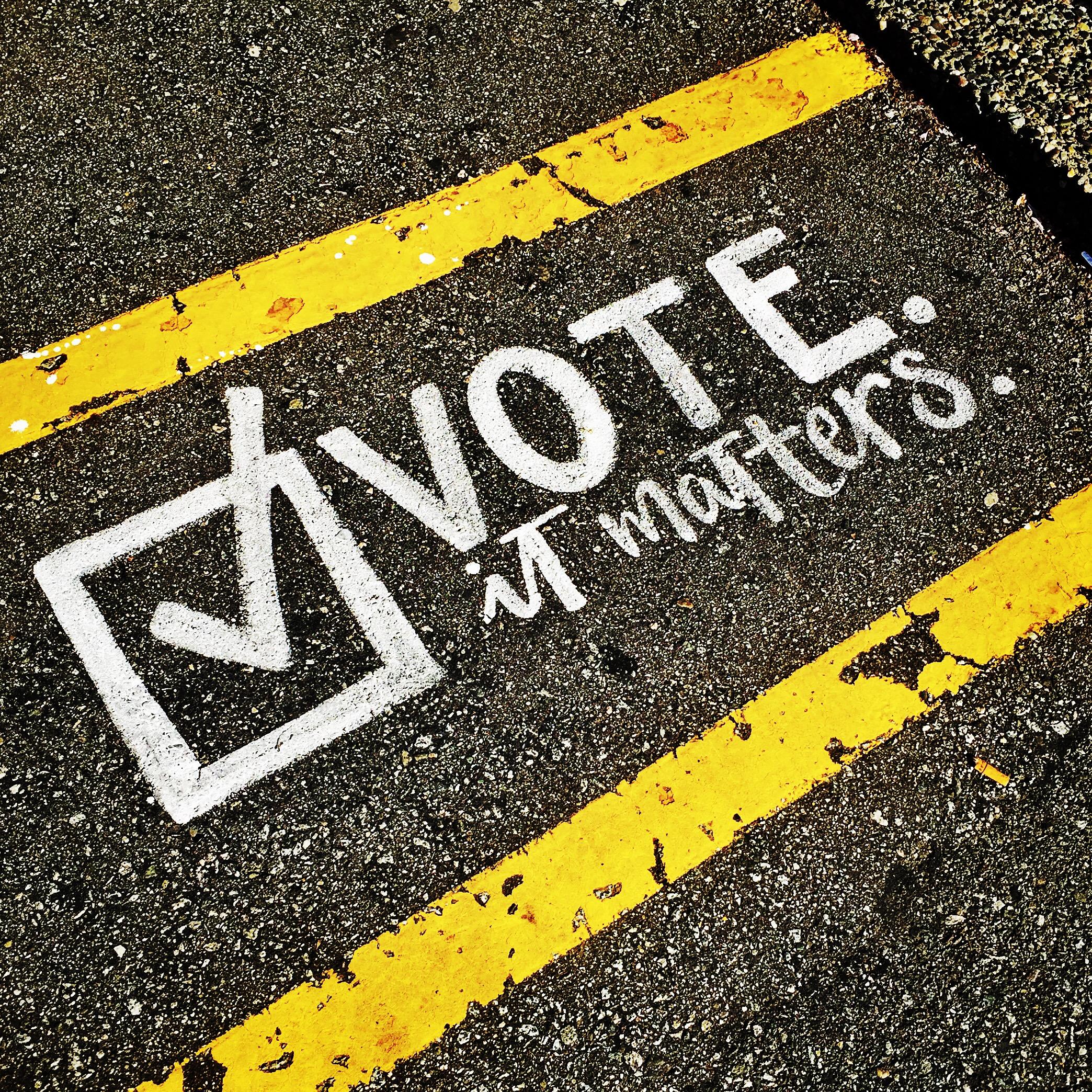 6 Vote, It Matters.JPG